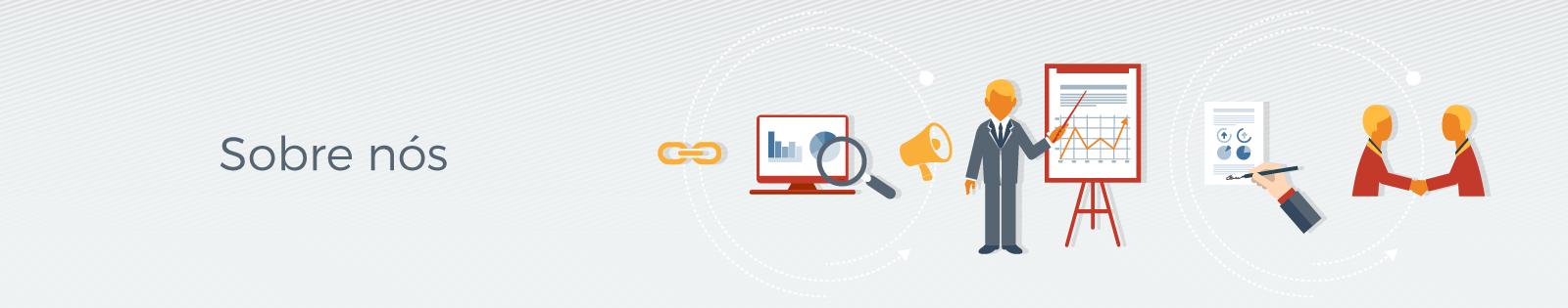 Marketing de resultados para empresas de TI