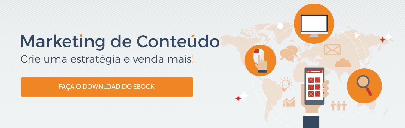 [eBook] Marketing de Conteúdo para empresas de Tecnologias de Informação