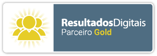 OUTMarketing Parceiro Gold RD Station