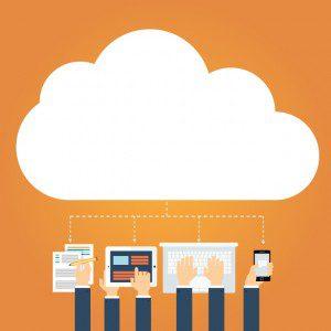inbound marketing em nuvem